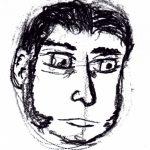 Adron_visage