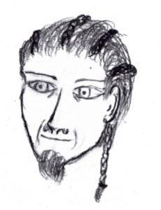 alissart_visage