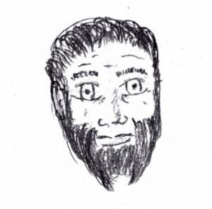 grunthor_visage